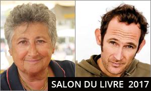 4e salon Des Livres en Beaujolais – 19 novembre 2017