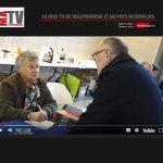 Ma tv en beaujolais 4esalonlivresbeaujolais a la une