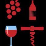 Comme on fait son vin en beaujolais